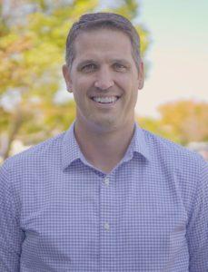 Mark Metcalf physiotherapist